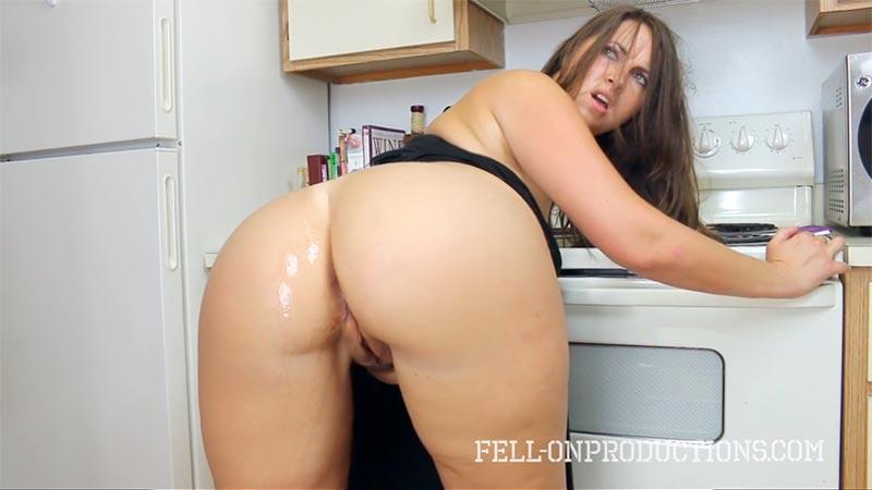 porno en la cocina videos porno hd