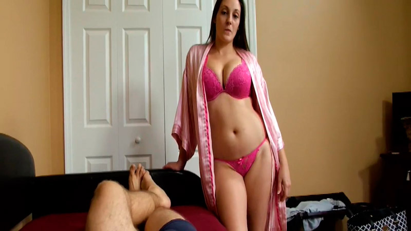 porno madres maduras porno pov hd