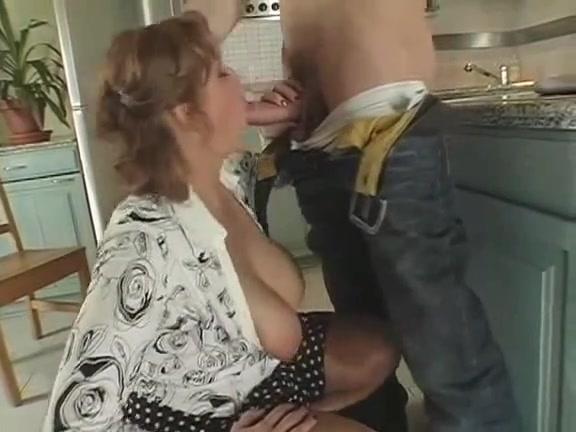 videos xxx madres maduras fallando