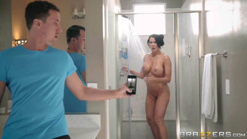 gratis rijp porno  XXX Mature