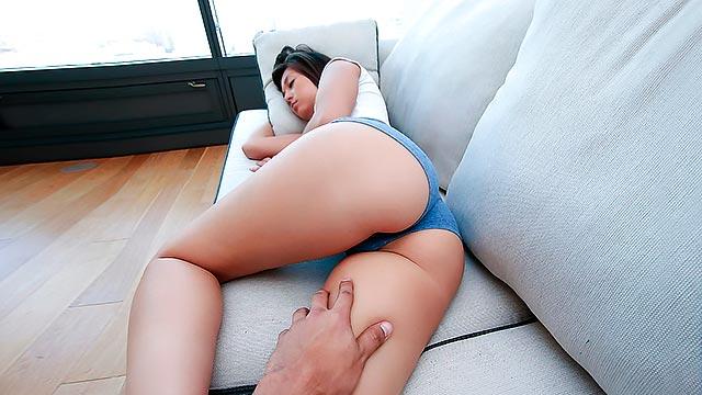 Porno Dormidas