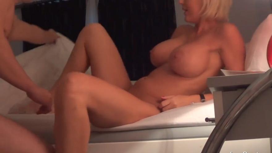 Mi tia cachonda acosando, los mejores vídeos porno