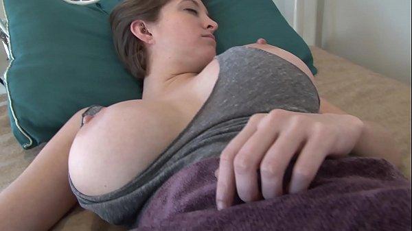Stacey solomon porn