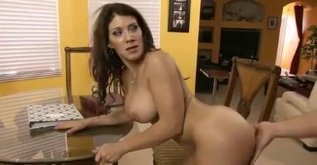Madres follando a sus hijos porno