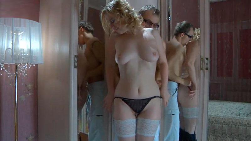 porn video follando en el hotel