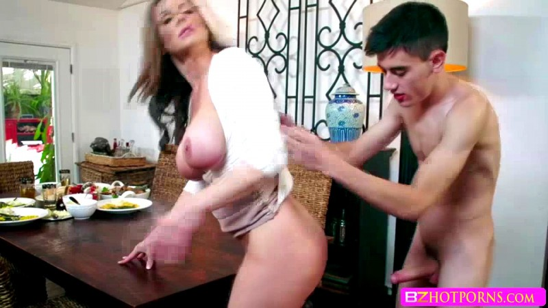 Jordi El Nino Porn Videos amp Sex Movies  Redtubecom