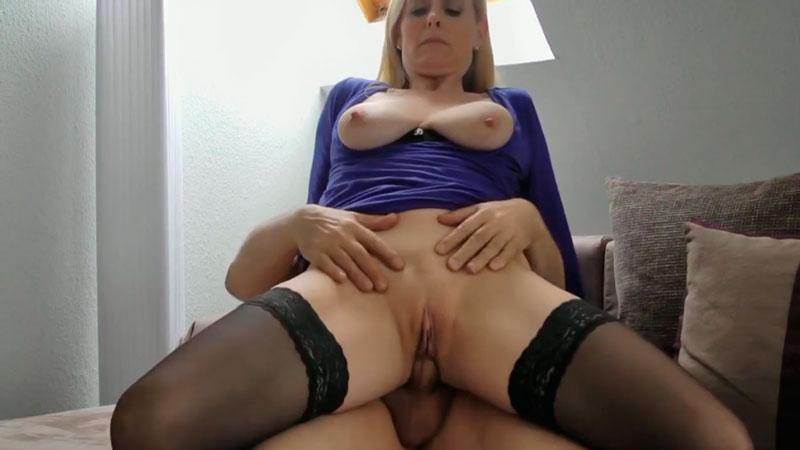 madre folla videos porno de virgenes