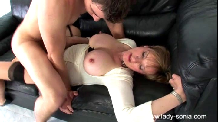 XXX Male Sex Tube Homemade Gay Anal amp Oral Porn Videos