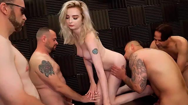 Fotos amateur putas mujer follando